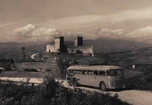 Montecchio-Maggiore-foto-storica