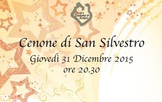 Capodanno Castelli 2015