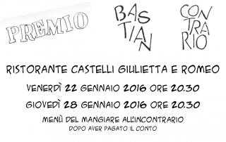 BastianContrario_banner