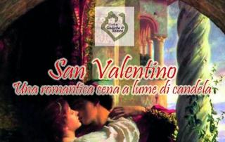 SanValentino_banner