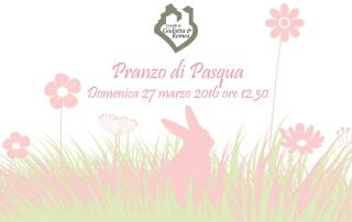 Banner Pasqua