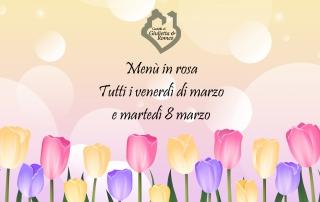 Menu_Rosa_4