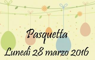 Pasquetta_1